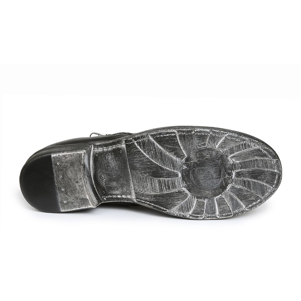 GBX Tacks Men's Casual Boots