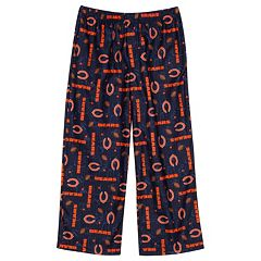 Boys 4-20 Chicago Bears Lounge Pants