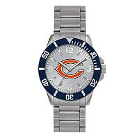 Men's Sparo Chicago Bears Key Watch