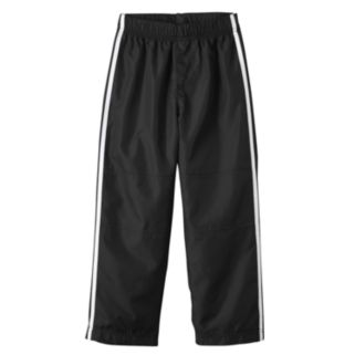 Boys 4-7 French Toast Track Pants