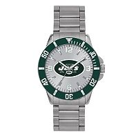 Men's Sparo New York Jets Key Watch