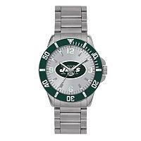 Men's Sparo New York Jets Key Watch