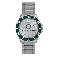 Men's Sparo Oregon Ducks Key Watch