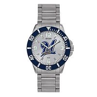 Men's Sparo Milwaukee Brewers Key Watch