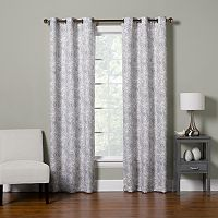The Big One® 2-pack Carlisle Window Curtain