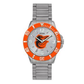 Men's Sparo Baltimore Orioles Key Watch