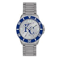 Men's Sparo Kansas City Royals Key Watch