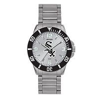 Men's Sparo Chicago White Sox Key Watch