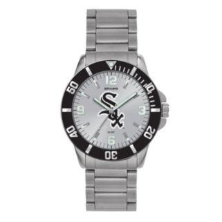 Men's Sparo Chicago White Sox Key Watch