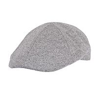 Men's Levi's Heathered Ivy Cap