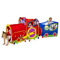 Disney's Mickey Mouse Choo Choo Express Train by Playhut
