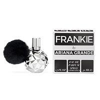 Frankie by Ariana Grande Eau de Parfum - Limited Edition Eau de Parfum
