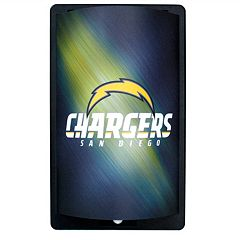 San Diego Chargers MotiGlow Light-Up Sign