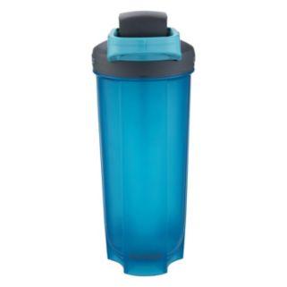 Contigo Shake & Go Fit 20-oz. Water Bottle