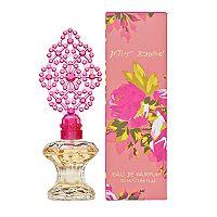 Betsey Johnson Women's Perfume - Eau de Parfum