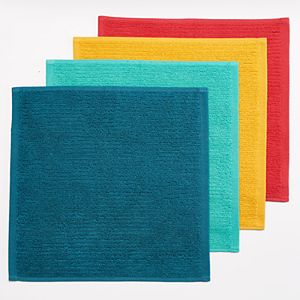 Food Network™ Bar Mop Dishcloth 4-pk.