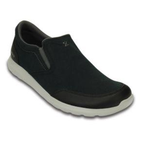 Crocs Crocs Kinsale Slip-On Men's Shoes
