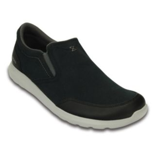 Crocs Crocs Kinsale Slip-On Men's Shoes