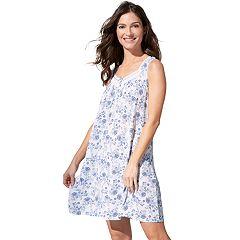 Womens Pajamas, Robes & Sleepwear | Kohl's