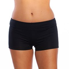 Women's Chaps Boyshort Bottoms