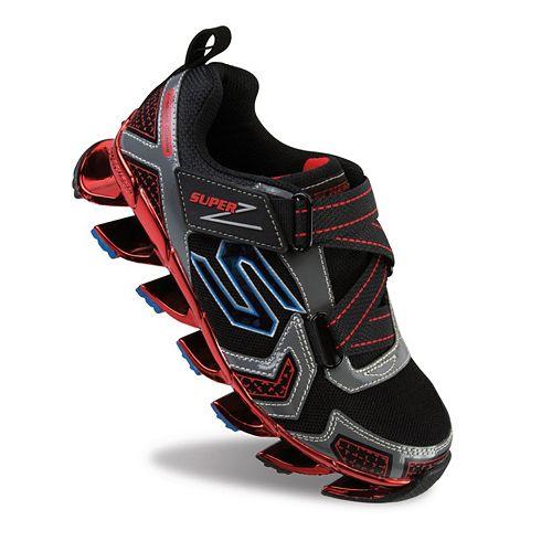 f9b27e2cccb2 Skechers Mega Flex Mega Blade 2.0 Chrome Z Boys  Shoes