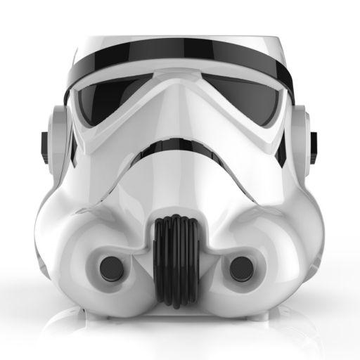 Star Wars Storm Trooper Toaster by Pangea Brands