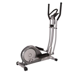 Sunny Health & Fitness Magnetic Elliptical Trainer (SF-E3608)