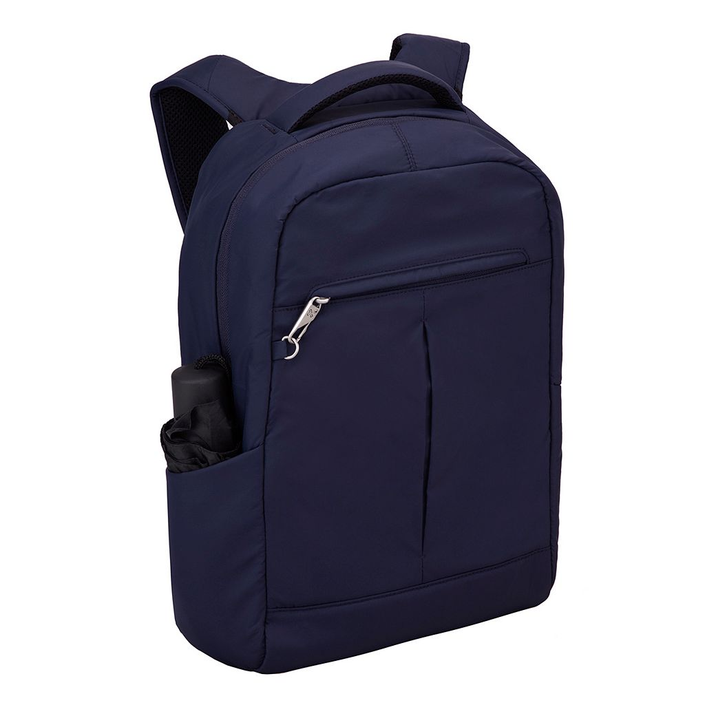 Travelon Anti-Theft Classic Laptop Backpack