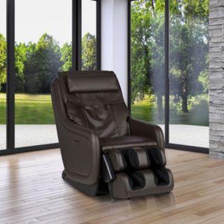 Human Touch ZeroG Zero Gravity 5.0 Massage Chair