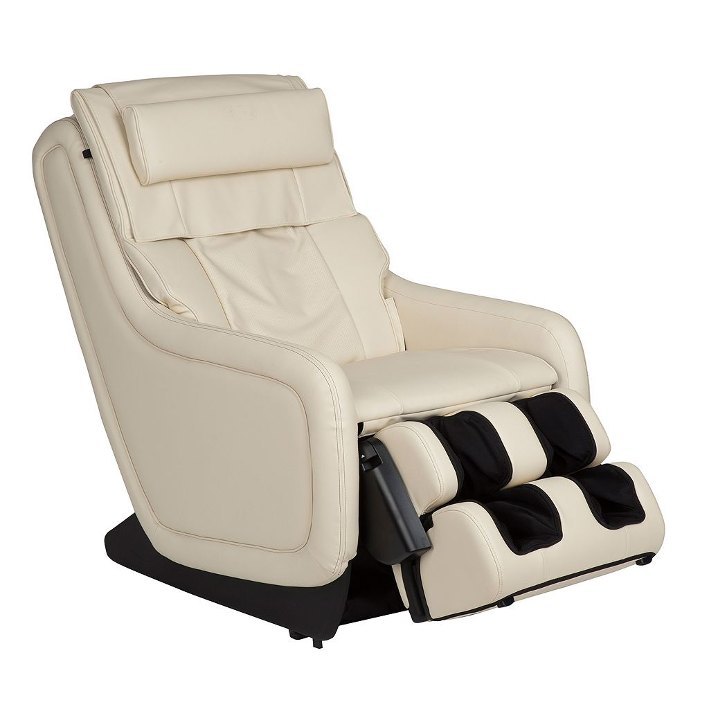 Human Touch ZeroG Zero Gravity 5.0 Massage Chair