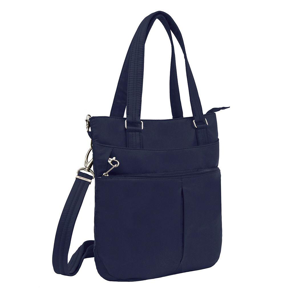 Travelon Anti-Theft Classic Tote Bag