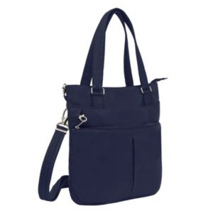 Travelon Anti-Theft Classic Tote Bag