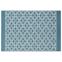 Outdoor Rugs - Rugs, Home Decor | Kohl\'s