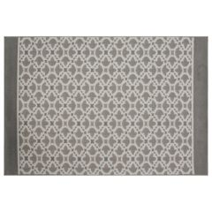 grey rugs home decor kohls
