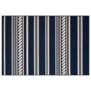 SONOMA Goods for Life? Rope Indoor Outdoor Rug