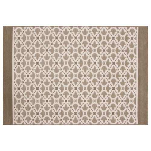 SONOMA Goods for Life™ Trellis II Indoor Outdoor Rug