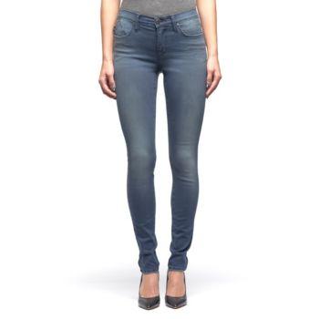 Women's Rock & Republic® Berlin Midrise Skinny Jeans