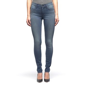 Women's Rock & Republic® Berlin Skinny Jeans