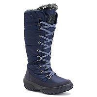 Superfit Sonyx Women's Waterproof Winter Boots