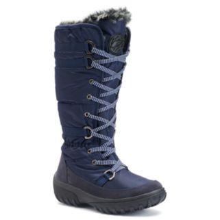 Superfit Sonyx Women's Waterproof Winter Boots