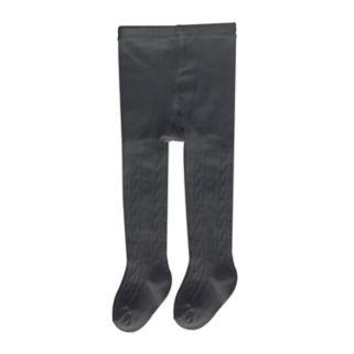 Girls 4-8 OshKosh B'gosh® Cable-Knit Tights
