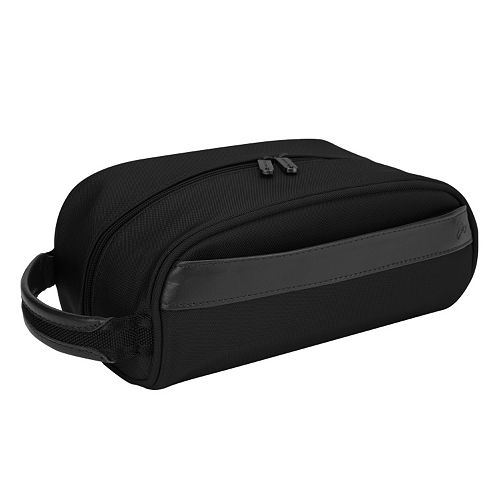 Travelon Classic Plus Toiletry Pouch
