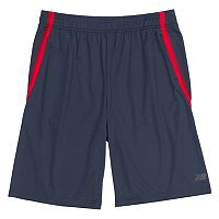 Boys 4-7 New Balance Athletic Shorts