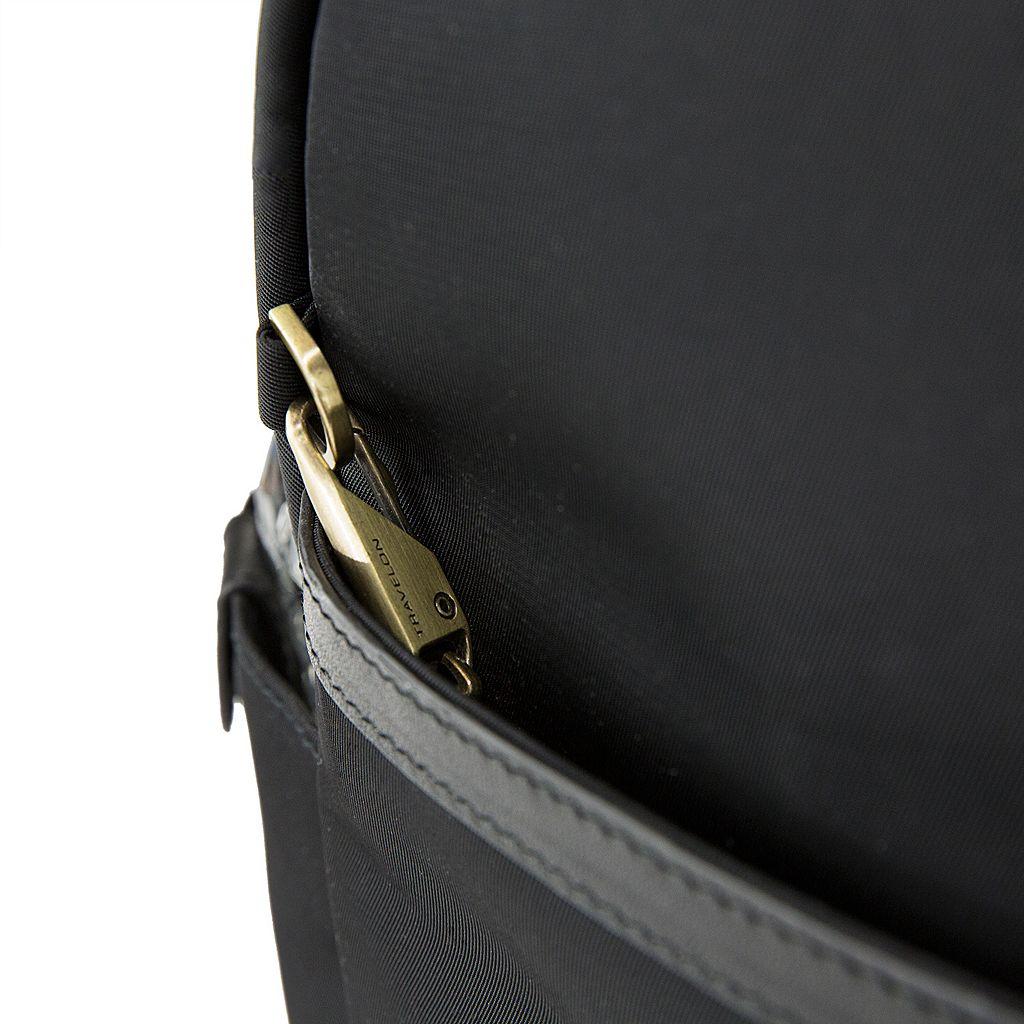 Travelon Anti-Theft LTD Backpack