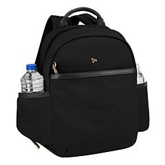 Travelon Anti-Theft LTD Backpack