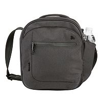 Travelon Anti-Theft Urban Tour Bag