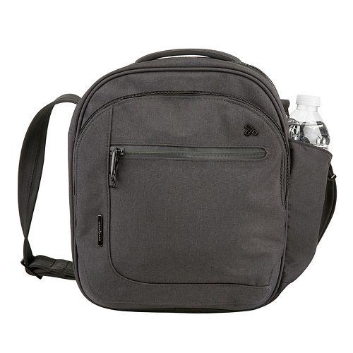 Travelon Anti-Theft Urban Tour Bag