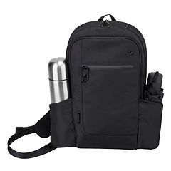 Travelon Anti-Theft Urban Sling Bag