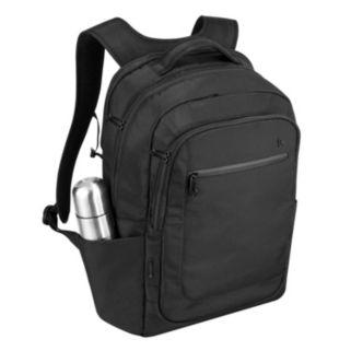 Travelon Anti-Theft Urban Laptop Backpack