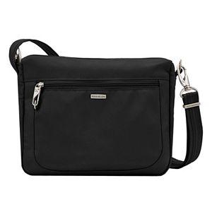Travelon Anti-Theft Classic Slim Crossbody Bag. (5). Regular 4c54a6ddead31